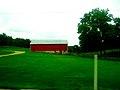 Barn East of Mount Vernon - panoramio.jpg