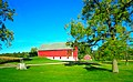 Barn on Nine Mound Rd - panoramio.jpg