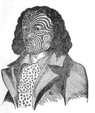 Barnet Burns - Barnet Burns (from his book)