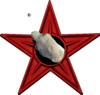 Barnstar Asteroides.png
