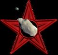 Barnstar Asteroides.png
