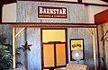 Barnstar Brewing Company (21583766021).jpg