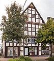 Barntrup-Mittelstr57-10.jpg
