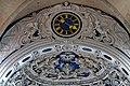 Barocke Stuckarbeiten im Westchor des Dons in Trier. 04.jpg