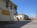 Baronne Central City NOLA Jan 2012 Philip Grocery Workers.JPG