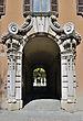 Baroque portal in Brescia.jpg