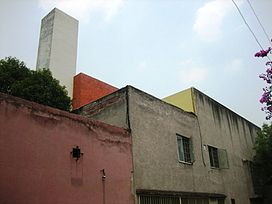 Barragan 001.JPG