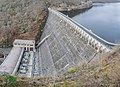 Barrage de Sarrans (2).jpg