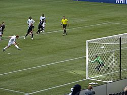Barry Robson buries a penalty.jpg