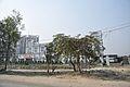 Bartaman Bhawan - Kolkata 2011-12-08 7583.JPG