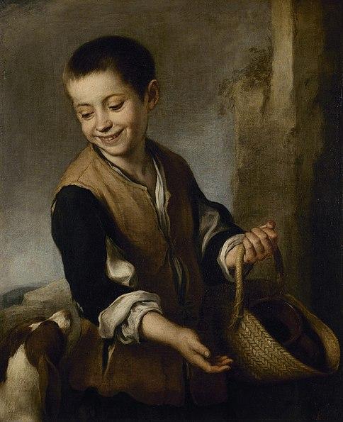 File:Bartolomé Esteban Perez Murillo 012.jpg