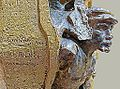 Bas-relief (musée-théâtre Dali, Figueres) (8867467352).jpg