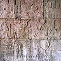 Bas-reliefs du Bayon (Angkor) (6917002999).jpg