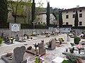 Baselga del Bondone - Cimitero.jpg
