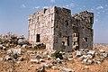 Bashmishli (باشمشلي), Syria - Unidentified structure - PHBZ024 2016 4320 - Dumbarton Oaks.jpg