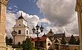 Basilian Monastery Bell Tower.jpg