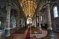 Basilica S.Maria.jpg