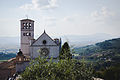 Basilica San Francesco, Assisi.jpg