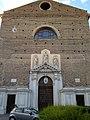 Basilica del Carmino - panoramio (1).jpg