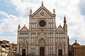 Basilica of Santa Croce, Florence.jpg