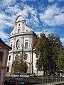 Basilika St. Anna (Altötting) 41.jpg