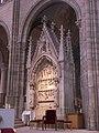 Basilique Saint-Denis Dagobert 01.jpg