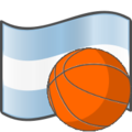 Basketball Argentina.png