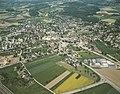 BassersdorffSwissair-19810519i.jpg