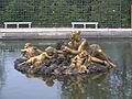 Bassin de Bacchus - Versailles - P1610997.jpg
