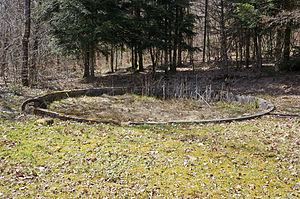 Bassin du puits de l'Étançon 2013-1.JPG