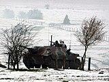 Bastogne (10).jpg