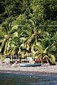 Batalie Bay, Dominica 008.jpg