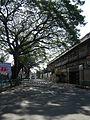 Batangasjf9907 07.JPG