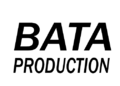 Bataproduction.png