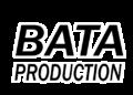 Bataproduction.png