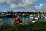 Bateaux de pêche à Loctudy.JPG