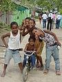 Bateyes Republica Dominicana 2001.jpg