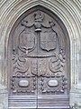 Bath Abbey.004 - Bath.jpg