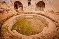 Bath House Pompeill (60029768).jpeg