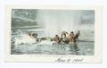 Bathing in Pool, Glenwood Spgs., Colo (NYPL b12647398-62963).tiff