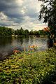 Batsto Village Lake.jpg