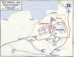Battle of Prussia-Eylau.JPG
