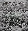 Battle of Ravenna (1512).JPG