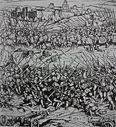 Battle of Ravenna (1512)