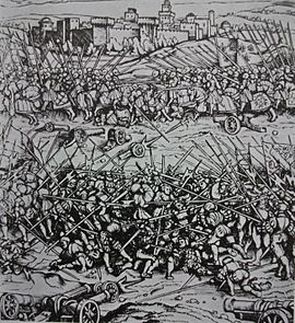 Battle of Ravenna (1512).JPG