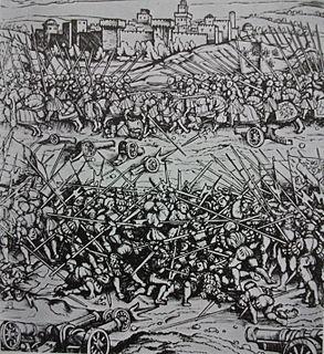 1510s decade