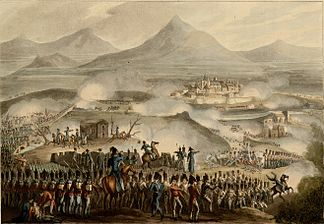 Battle of Toulouse - April 10th 1814 - Fonds Ancely - B315556101 A HEATH 015.jpg