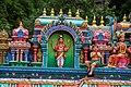 Batu Caves. Sri Submaraniam Temple. 2019-12-01 11-28-15.jpg