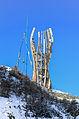 Bau des neuen Turms am Pyramidenkogel-001.jpg