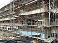 Baustelle 46. Oberschule Dresden 3.jpg